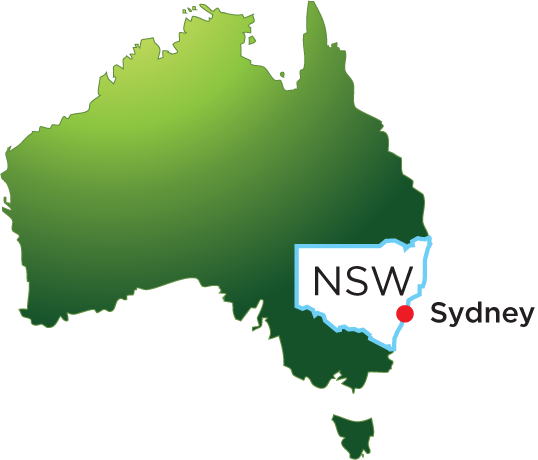 Siecap moves into new offices in Sydney