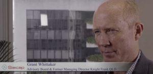 grant-whittaker-banner