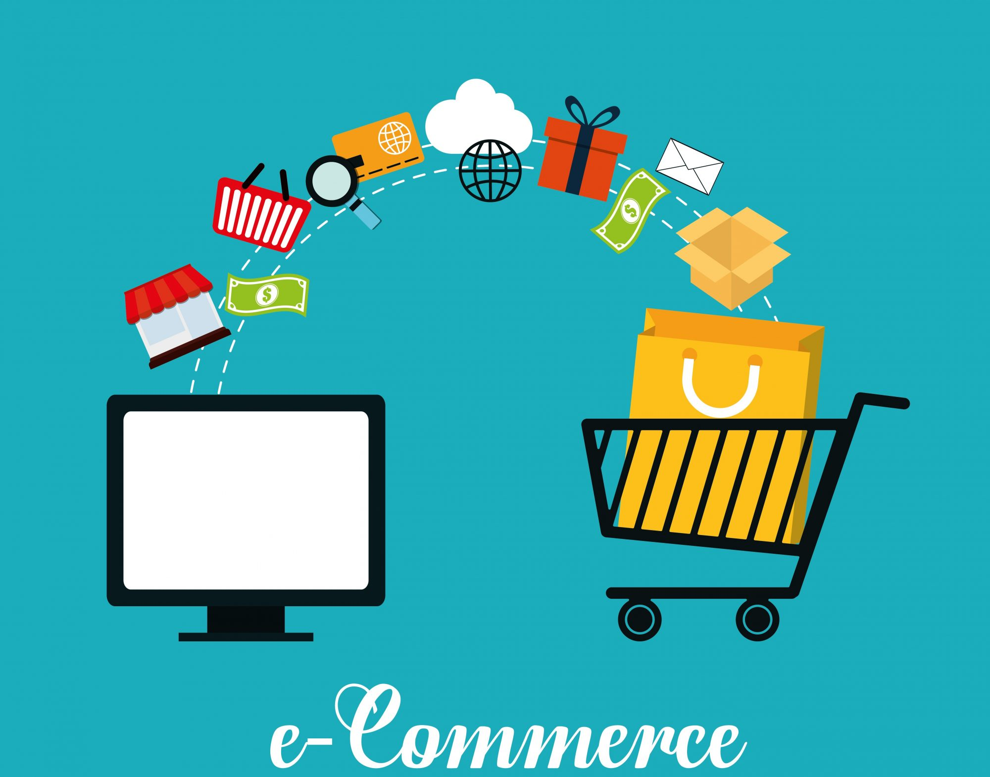 Last mile, first impressions: ensuring your e-commerce 3PL provider is up to the job.