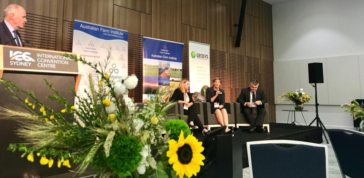 australian-farm-institute-conference-2017