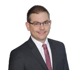 Siecap appoints industry-leading advisor Troy Harper