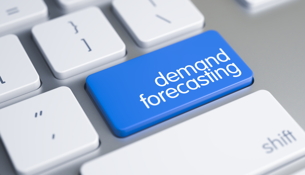 Tips and insights: Demand forecasting